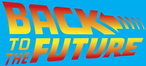 Nombre:  Back_to_the_Future_film_series_logo.png Visitas: 392 Tamaño: 75.8 KB