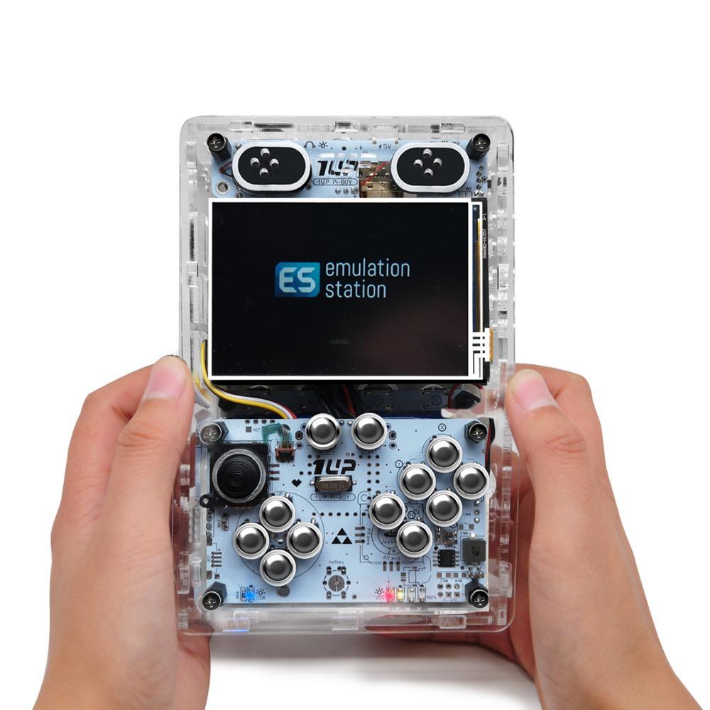 Nombre:  Consolas-de-videojuegos-de-pantalla-de-3-5-pulgadas-salida-HDMI-Raspberry-Pi-3-B-B.jpg Visitas: 251 Tamaño: 86.6 KB