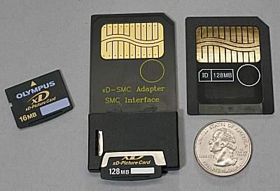 Nombre:  xd to smc adaptor memory card.jpg Visitas: 1267 Tamaño: 18.9 KB