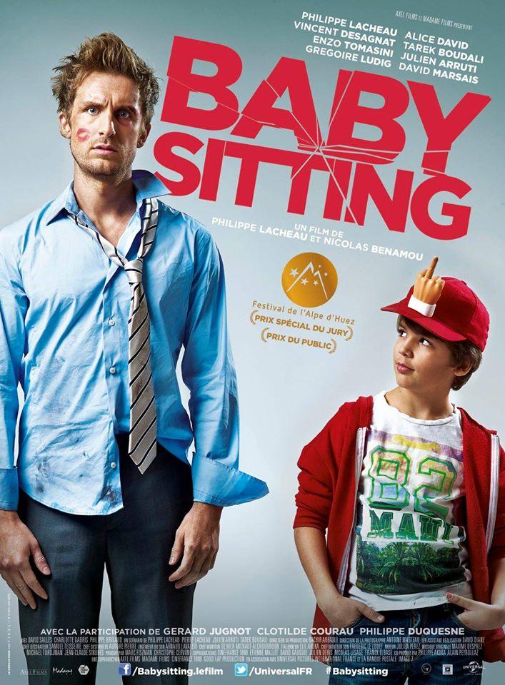Nombre:  Babysitting_poster.jpg Visitas: 82 Tamaño: 131.5 KB
