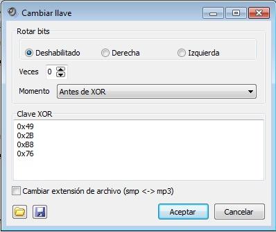 Nombre:  clave conversion.jpg Visitas: 90 Tamaño: 26.4 KB