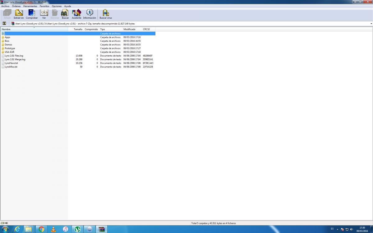 Nombre:  GoodLynx201.jpg Visitas: 96 Tamaño: 53.9 KB