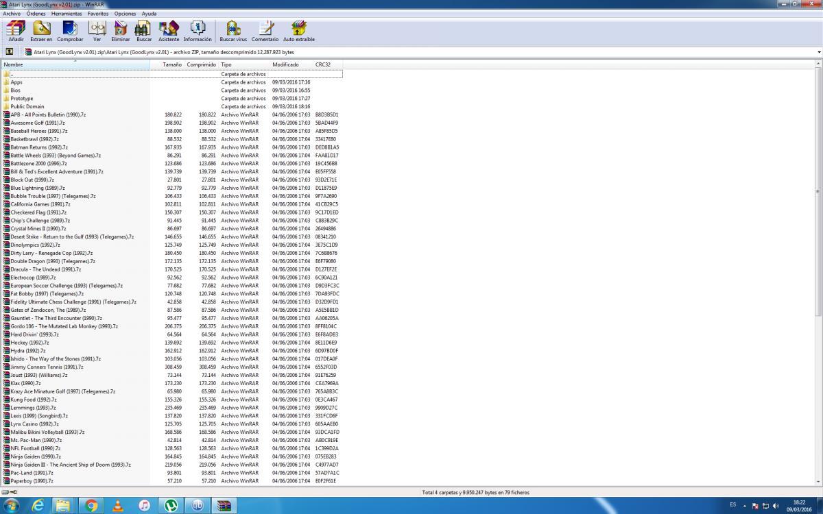 Nombre:  GoodLynx201.jpg Visitas: 93 Tamaño: 124.4 KB
