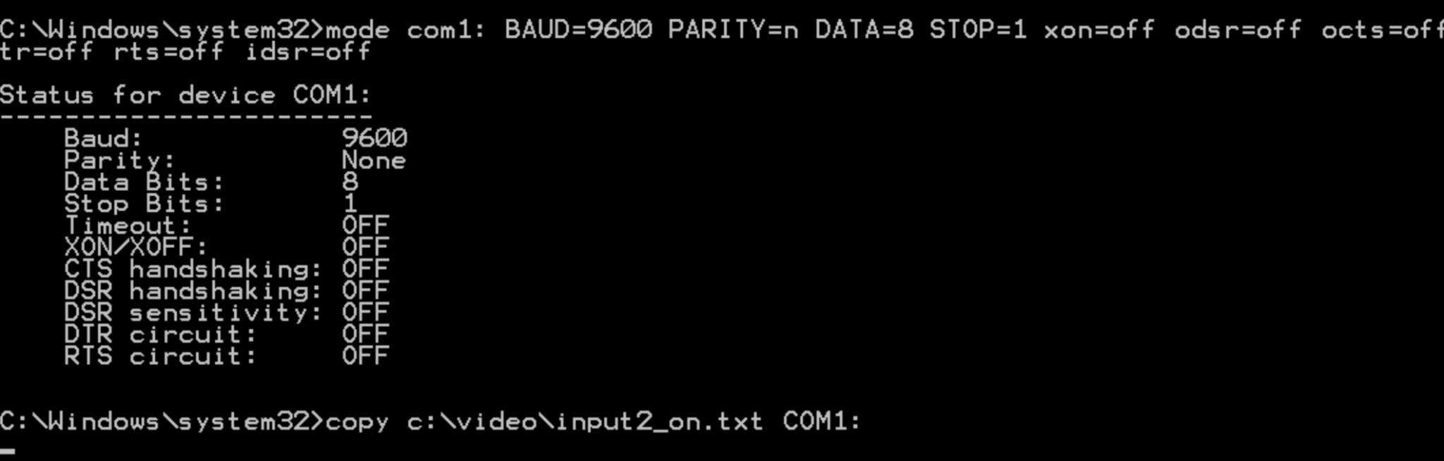 Nombre:  Screen Shot 2019-12-26 at 09.42.08.jpg Visitas: 84 Tamaño: 73.9 KB