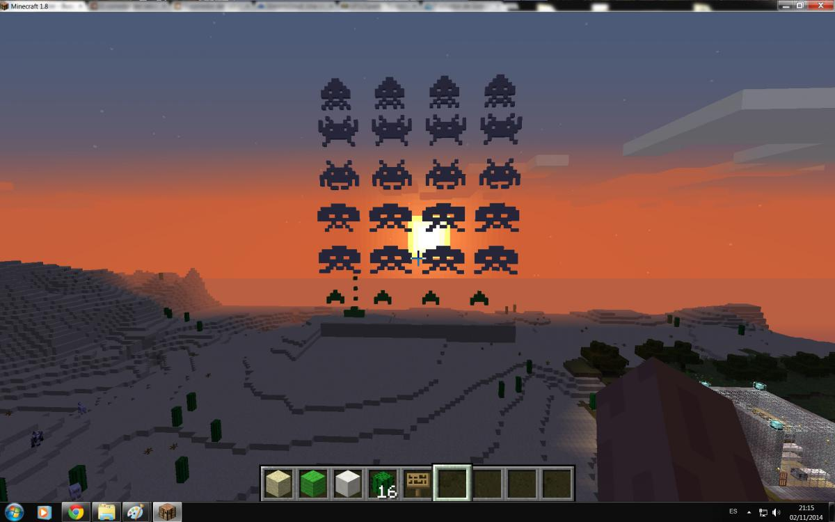 Nombre:  wolfito invaders.jpg Visitas: 82 Tamaño: 70.0 KB