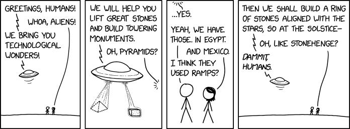 Nombre:  alien_visitors.png Visitas: 262 Tamaño: 79.7 KB