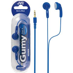 Nombre:  l_gumy_headphones_bl.jpg Visitas: 324 Tamaño: 30.9 KB