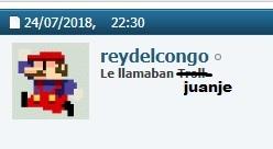 Nombre:  juanje.jpg Visitas: 231 Tamaño: 11.4 KB