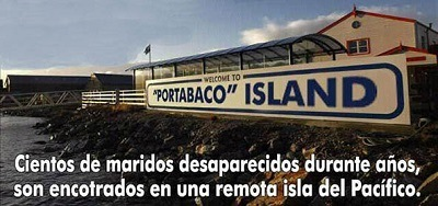 Nombre:  Portabaco-Island.jpg Visitas: 77 Tamaño: 35.5 KB