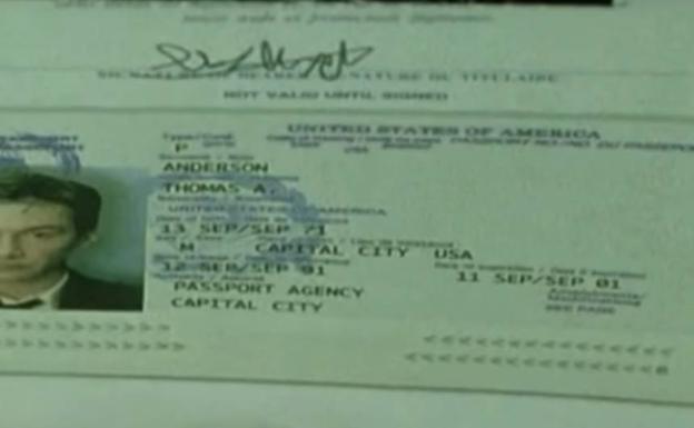 Nombre:  pasaporte-neo-matrix-kGvG--624x385@Las Provincias.jpg Visitas: 432 Tamaño: 18.3 KB