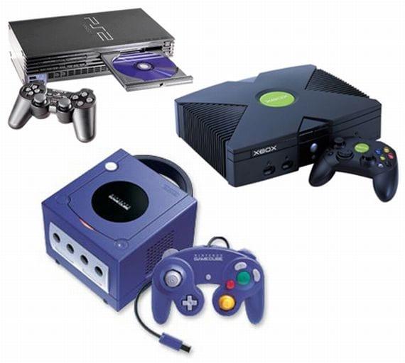 Nombre:  PS2-GameCube-Xbox.jpg Visitas: 246 Tamaño: 30.5 KB