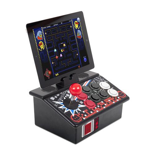 Nombre:  joystick-para-jugar-con-la-tablet_68079_3.jpg Visitas: 271 Tamaño: 62.0 KB