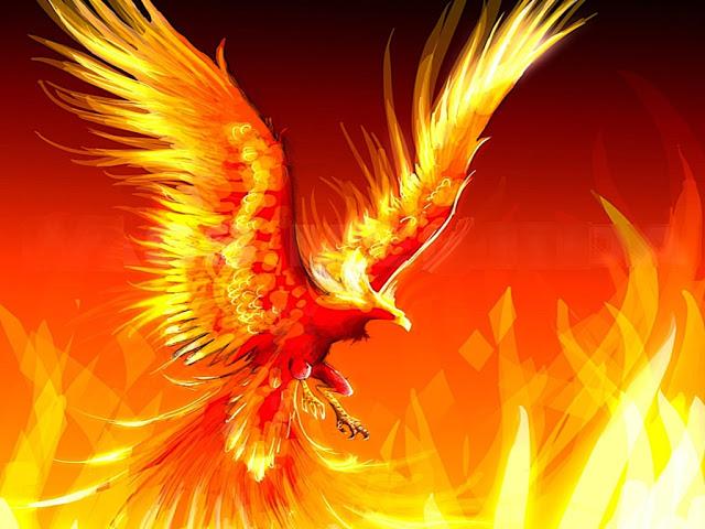 Nombre:  ave-fenix-463906.jpeg Visitas: 182 Tamaño: 110.9 KB