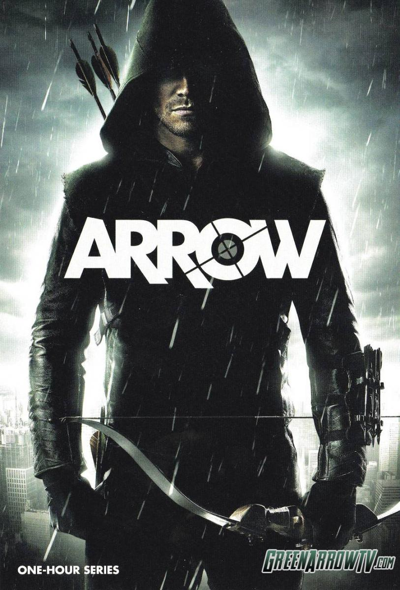 Nombre:  arrow+international+poster+cw.jpg Visitas: 261 Tamaño: 144.2 KB
