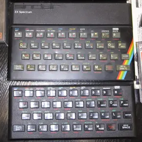 Nombre:  teclado1.png Visitas: 215 Tamaño: 139.6 KB