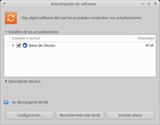 Nombre:  Actualización de software_002.png Visitas: 157 Tamaño: 26.6 KB