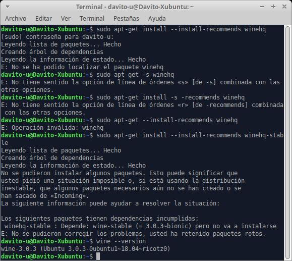 Nombre:  Terminal - davito-u@Davito-Xubuntu: ~_003.png Visitas: 274 Tamaño: 96.7 KB