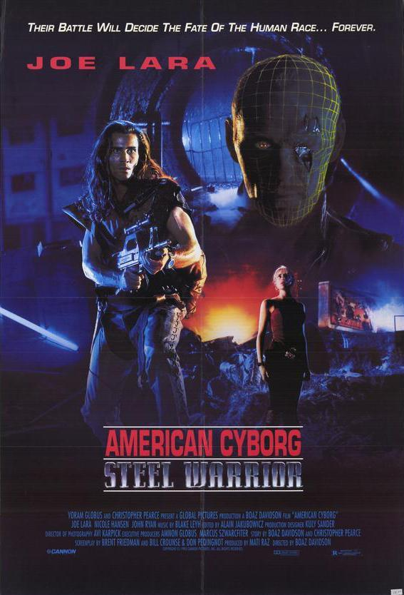 Nombre:  american_cyborg_steel_warrior-330196947-large.jpg Visitas: 77 Tamaño: 65.6 KB