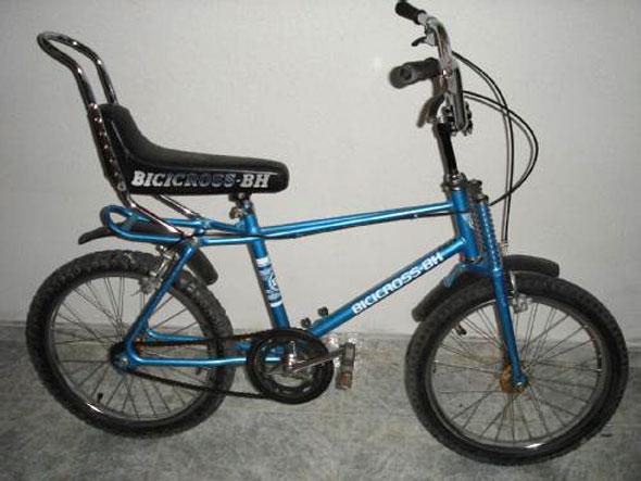 Nombre:  Bicicross-BH.jpg Visitas: 77 Tamaño: 49.9 KB