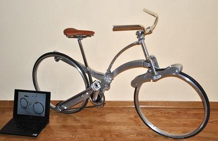 Nombre:  Bicicleta-plegable-Sada.jpg Visitas: 101 Tamaño: 35.1 KB