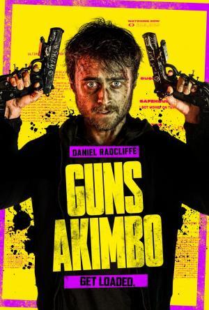 Nombre:  guns_akimbo-175479849-mmed.jpg Visitas: 140 Tamaño: 33.7 KB