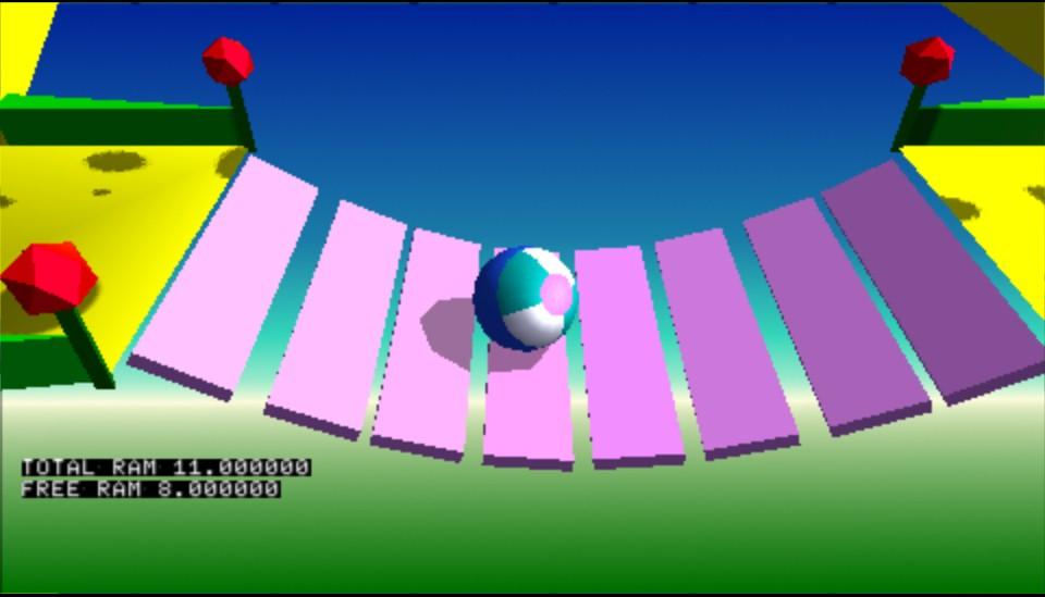 Nombre:  physics2.jpg Visitas: 517 Tamaño: 67.4 KB