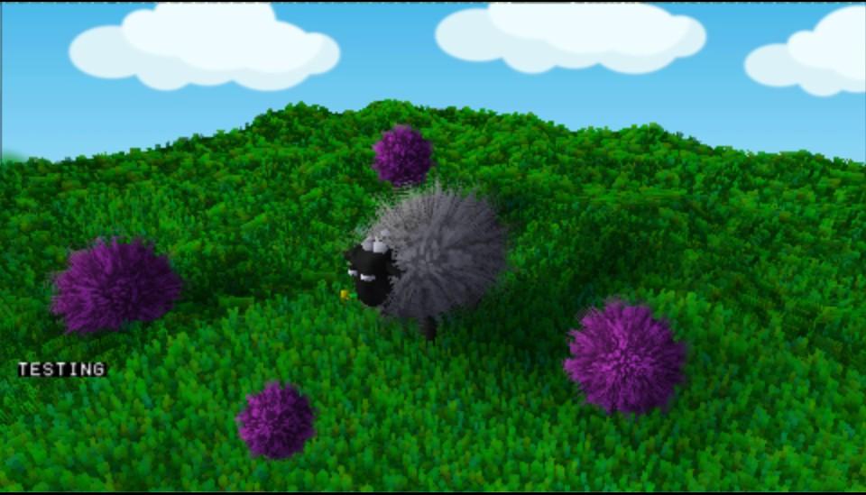 Nombre:  fur.jpg Visitas: 533 Tamaño: 117.0 KB