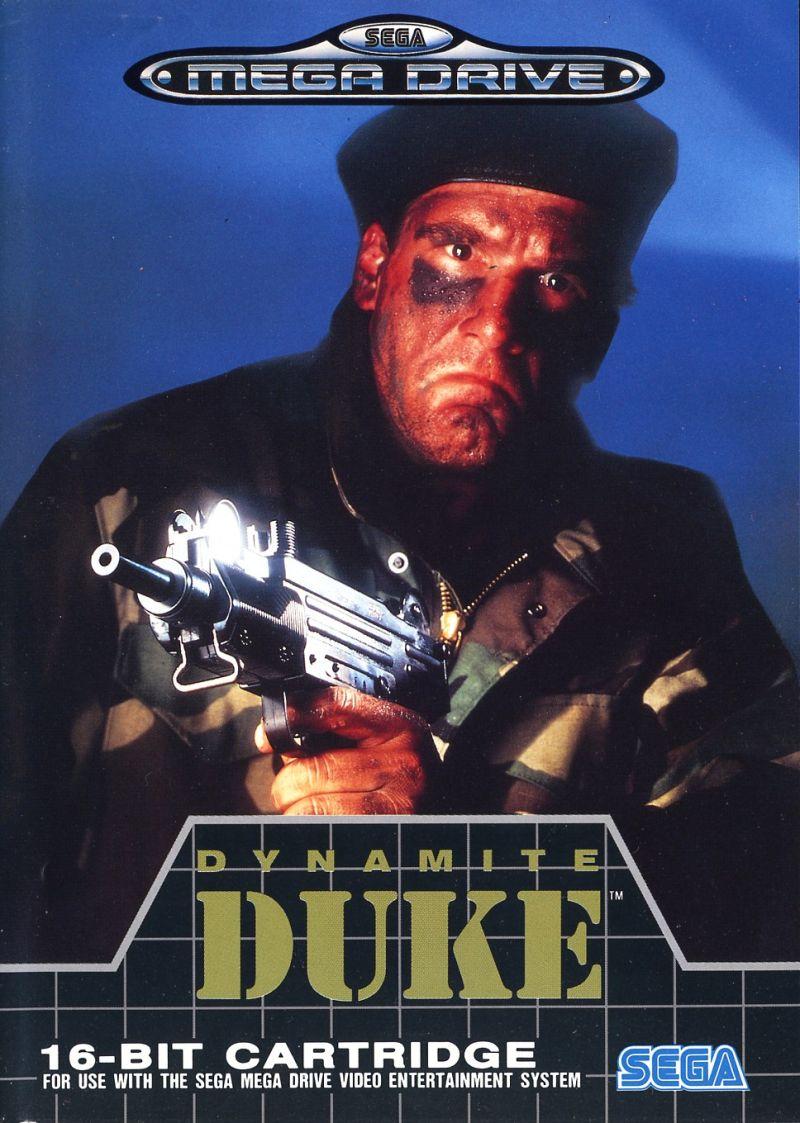Nombre:  96021-dynamite-duke-genesis-front-cover.jpg Visitas: 212 Tamaño: 132.5 KB