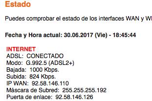 Nombre:  Captura de pantalla 2017-06-30 a las 18.45.39.png Visitas: 462 Tamaño: 31.9 KB