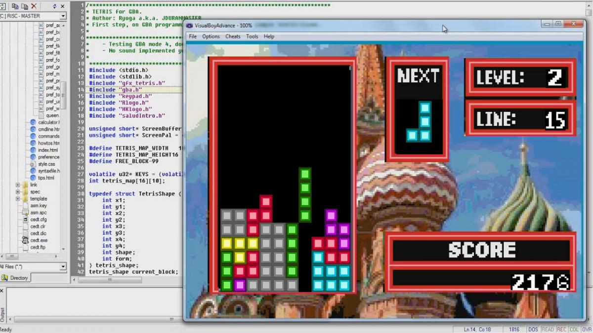Nombre:  xxxxxx_tetris_homebrew_GBA.jpg Visitas: 970 Tamaño: 132.2 KB