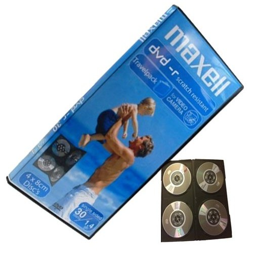 Nombre:  maxell-mini-dvd-r-blank-recordable-media-in-slim-case-16-discs-of-8cm-dvd-r-for-dvd-camcorders-o.jpg Visitas: 336 Tamaño: 45.9 KB