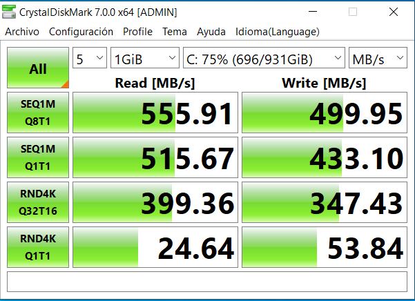 Nombre:  SSD.png Visitas: 213 Tamaño: 29.8 KB