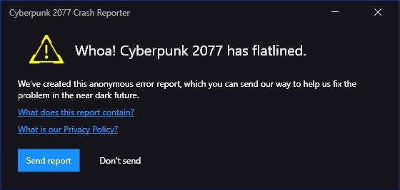 Nombre:  Cyberpunk-2077-has-flatlined.jpg Visitas: 163 Tamaño: 53.6 KB