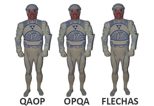 Nombre:  disputa qaop opqa flechas.jpg Visitas: 259 Tamaño: 126.4 KB