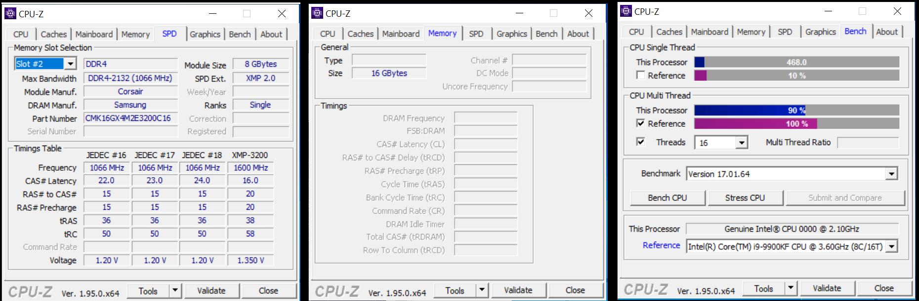 Nombre:  GPU-Z.png Visitas: 149 Tamaño: 296.4 KB