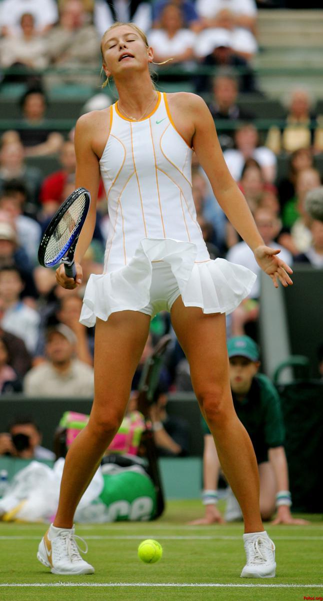 Nombre:  Maria-Sharapova-07323.jpg Visitas: 310 Tamaño: 85.2 KB