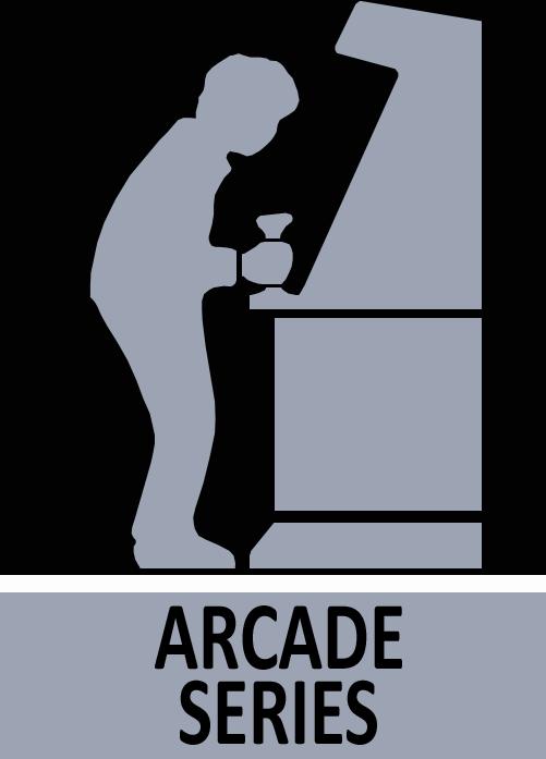 Nombre:  ARCADE2.png Visitas: 92 Tamaño: 21.3 KB