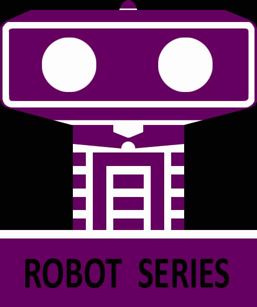 Nombre:  ROBOT2.png Visitas: 92 Tamaño: 18.0 KB