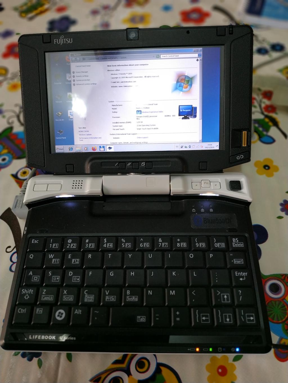 Nombre:  LaptopAbiertoWindows.jpg Visitas: 245 Tamaño: 484.3 KB