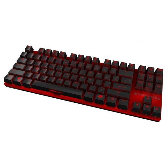 Nombre:  ozone-strike-battle-rojo-teclado-mecanico-cherry-red-2.jpg Visitas: 430 Tamaño: 24.9 KB