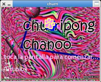 Nombre:  churri_001.png Visitas: 368 Tamaño: 123.8 KB