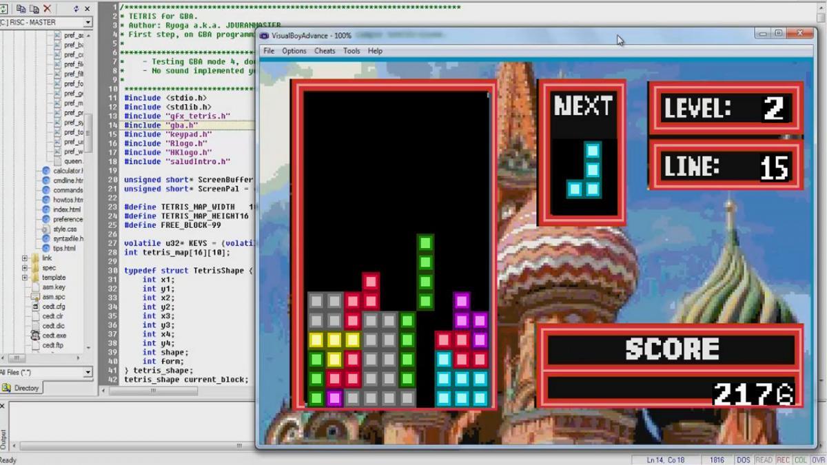 Nombre:  xxxxxx_tetris_homebrew_GBA.jpg Visitas: 863 Tamaño: 132.2 KB