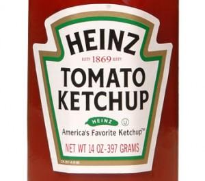 Nombre:  heinz_ketchup_350-300x264.jpg Visitas: 182 Tamaño: 23.4 KB