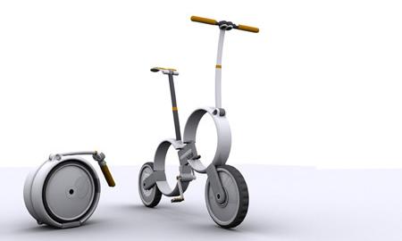 Nombre:  bicicleta-one2.jpg Visitas: 101 Tamaño: 28.0 KB