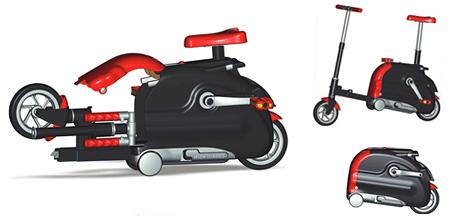 Nombre:  bici-maleta.jpg Visitas: 100 Tamaño: 52.5 KB