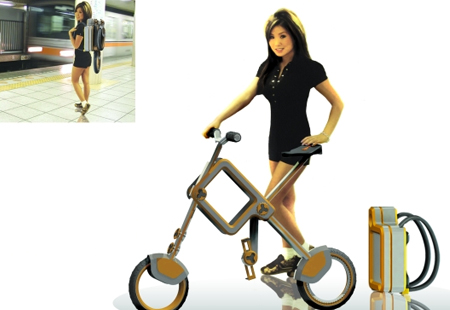 Nombre:  bikepack.jpg Visitas: 99 Tamaño: 61.8 KB