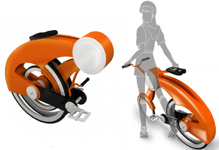 Nombre:  bicicleta-rotation.jpg Visitas: 102 Tamaño: 72.8 KB