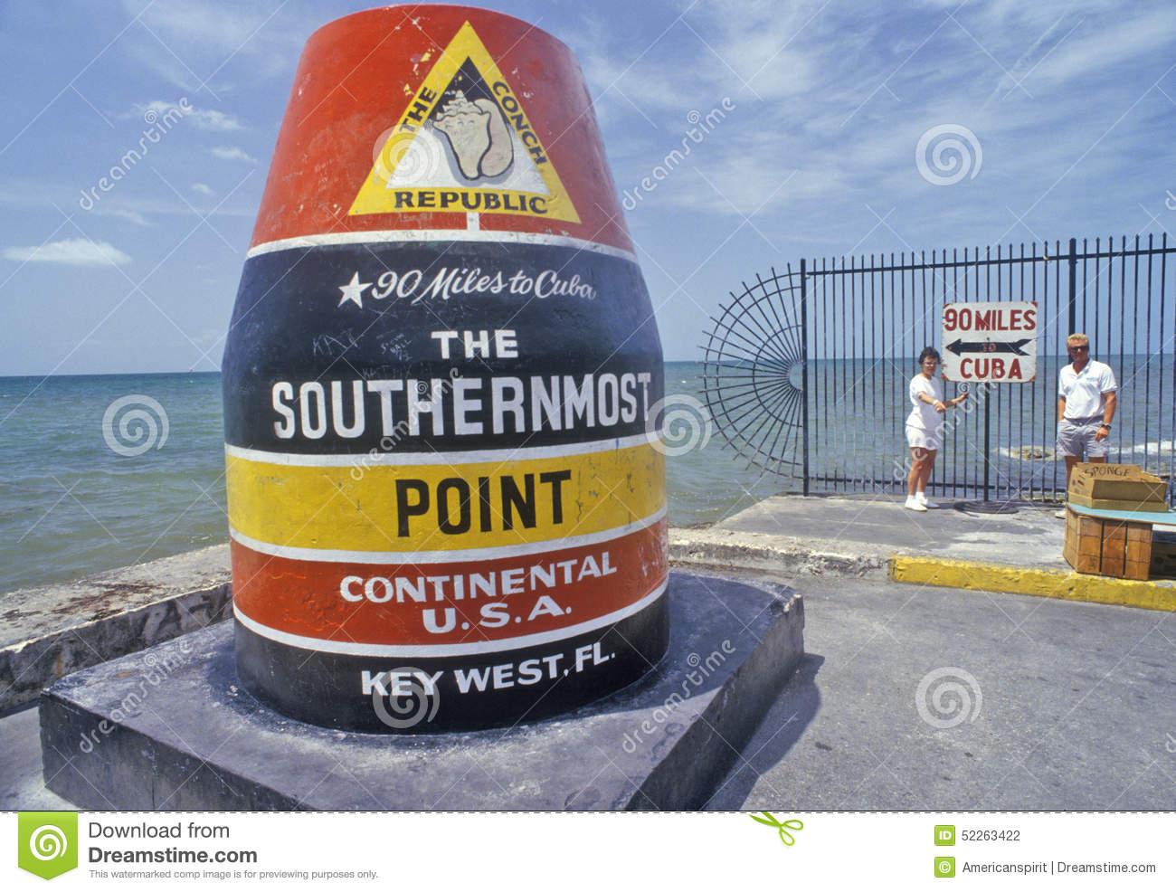 Nombre:  el-punto-m%u00E1s-situado-m%u00E1s-al-sur-de-los-estados-unidos-continentales-key-west-la-florid.jpg Visitas: 292 Tamaño: 184.8 KB