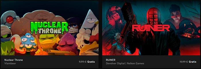 Nombre:  games7nov1.jpg Visitas: 1035 Tamaño: 36.9 KB