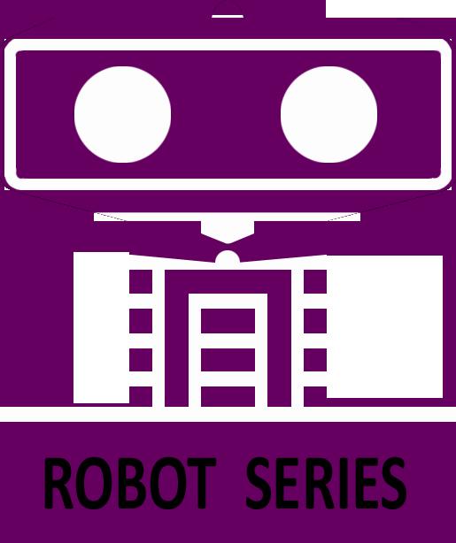 Nombre:  ROBOT SERIES.png Visitas: 127 Tamaño: 18.8 KB